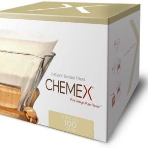 Chemex Filter Kaffee Schamong