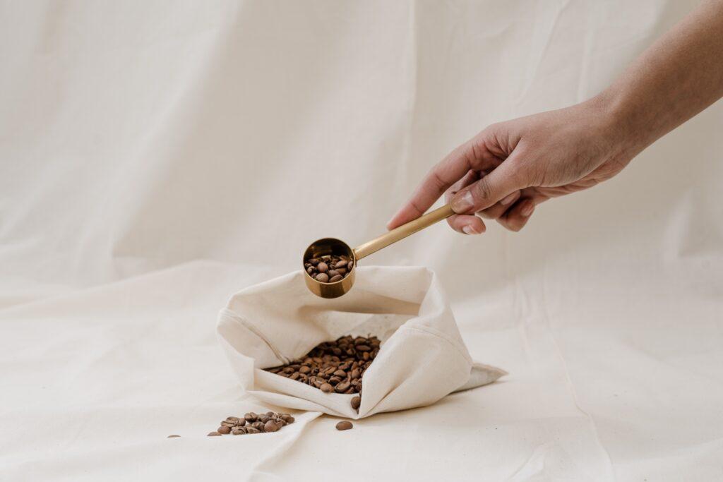 Kaffeebohnen Kaffeesorten