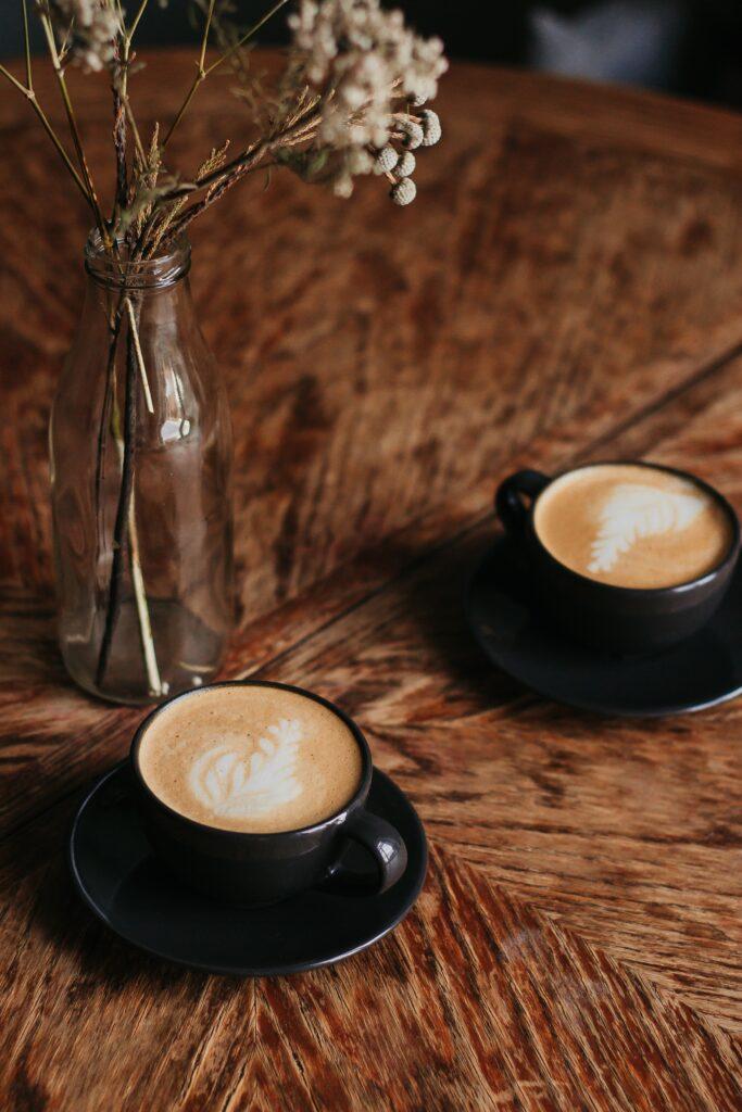Welcher Kaffee ist am besten?