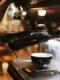 Kaffee dosieren
